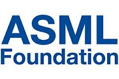 Logo-asml-foundation