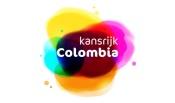 beeldmerkKansrijkColombiaAangepastWebsiteHH