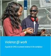 GuideSMEViolence@work_RVO_May2017