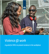 GuideSMEViolence@work_RVO_May2017