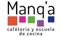 manqa_logo